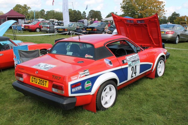 triumph-tr7-rally-car-gtu-205-t-1