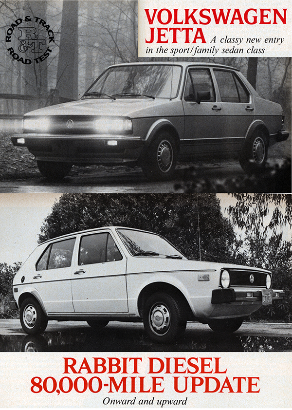 01_VW