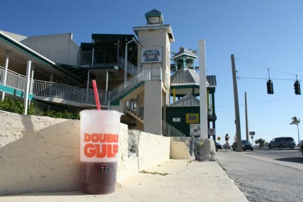082 - Ft. Myers Beach, CC