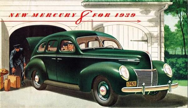 1939 Mercury Foldout-01