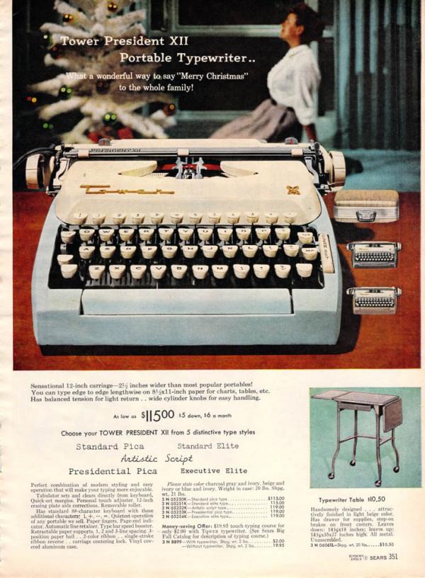 1959-Sears-Christmas-book-page351