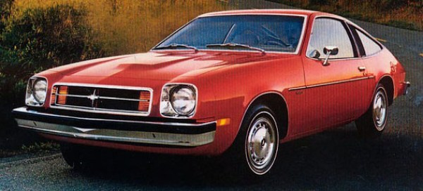 1979 Chevrolet Monza-01