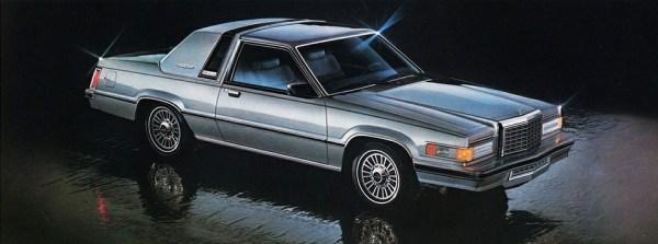 1980 ford thunderbird silver anniversary
