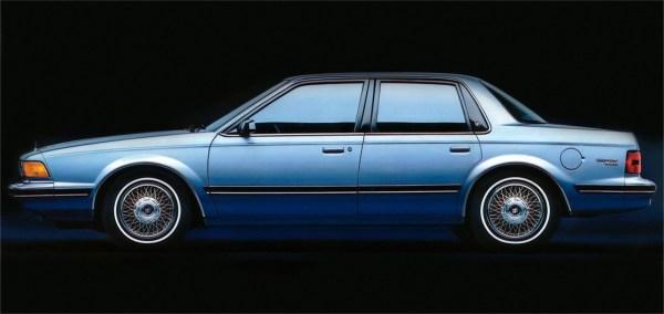 1982-96 century