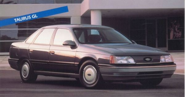 1988 Ford Full-03 - Version 2