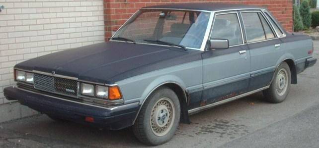 '81-'82_Toyota_Cressida