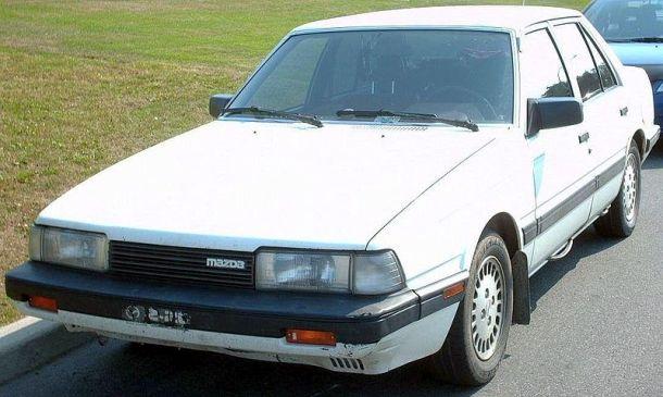 '83-'85_Mazda_626_Sedan