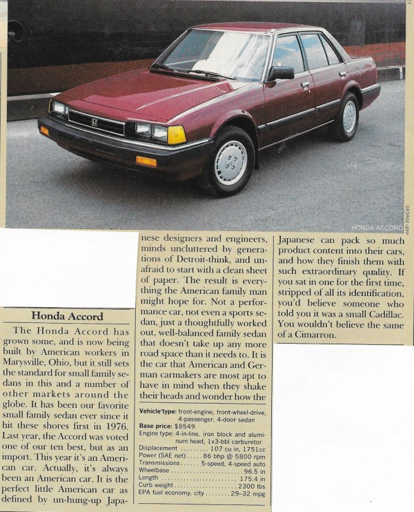 CD10Best84Accord