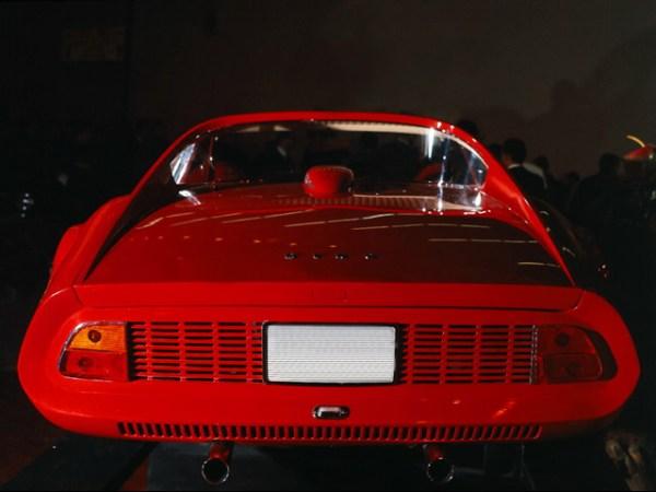 Dino Berlinetta Speciale 1 ba