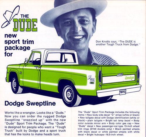 Dodge Dude ad_in