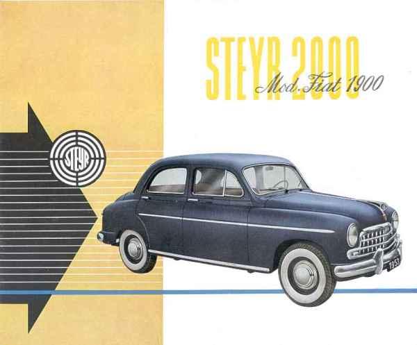 Steyr 2000_p2c