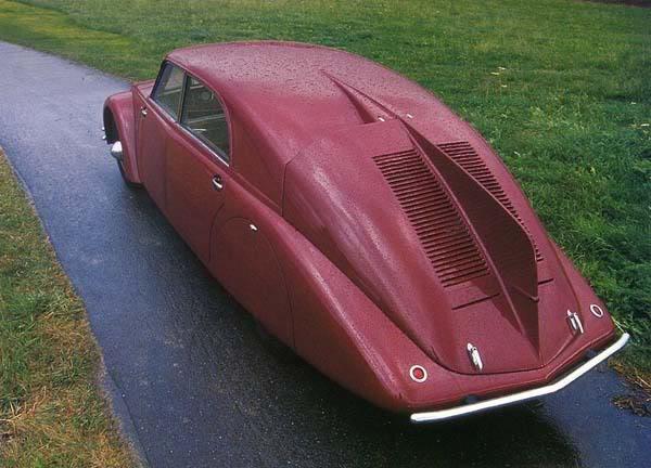 Tatra77 1934