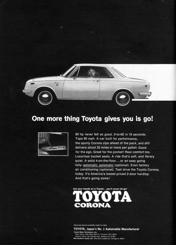 Toyota Corona-Advertisement-Picture-courtesy-of-Toyota-3