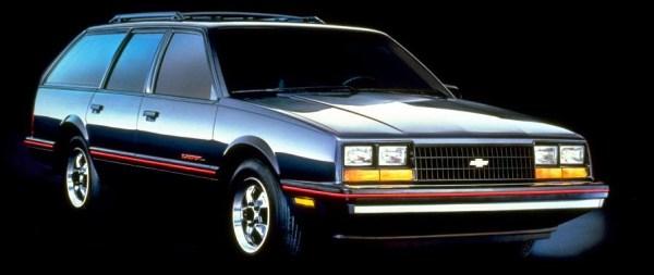 chevy-celebrity-1985