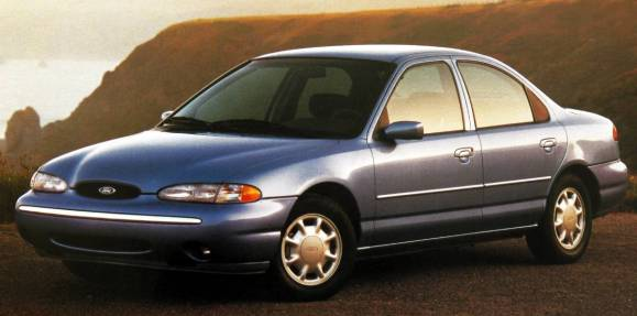 ford-contour-3