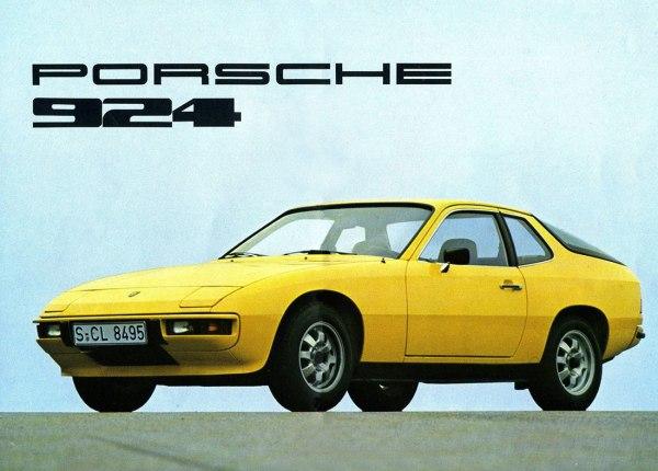 porsche-924-01