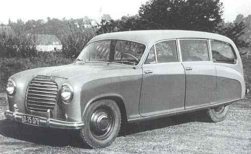 steyr 60