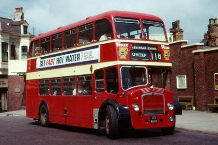 113bhn-lr_old_bus_photos_uk