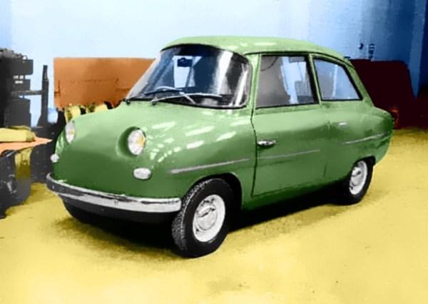 1950-hillman-imp-prototype-the-slug-600cc