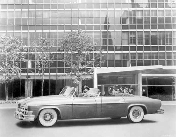 1952Imp01