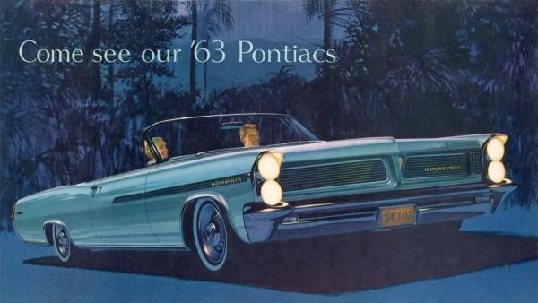 1963 Pontiac-01