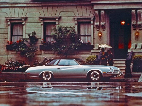 1973-buick-century-regal-coupe_100443881_l