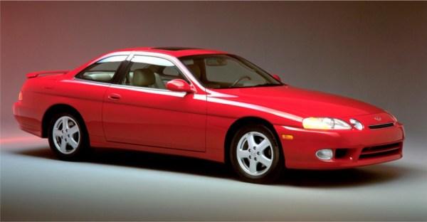 1997 SC 400
