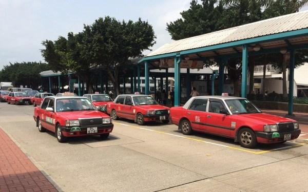 5-Hong-Kong-Taxi-Line