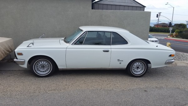 68 Crown Coupe Side.1
