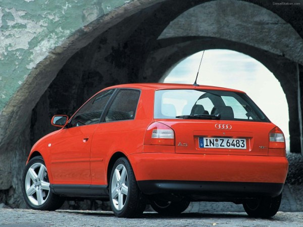 Audi-A3-Older-010