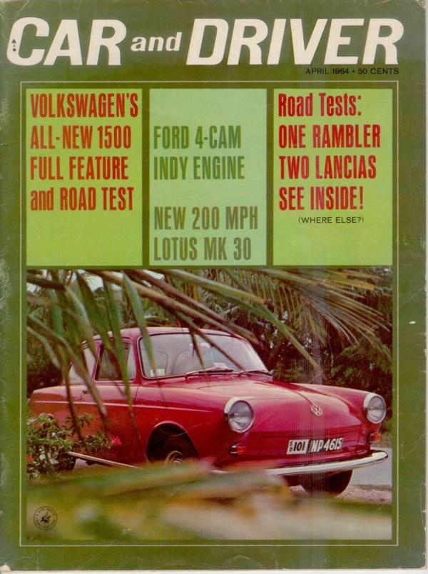 CD April 1964 001 900