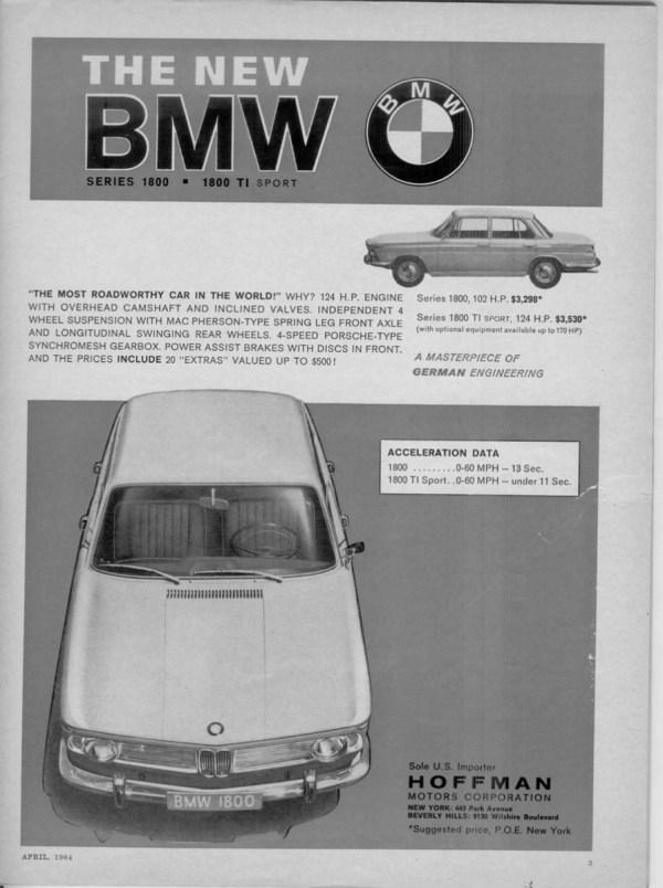 CD April 1964 003 900