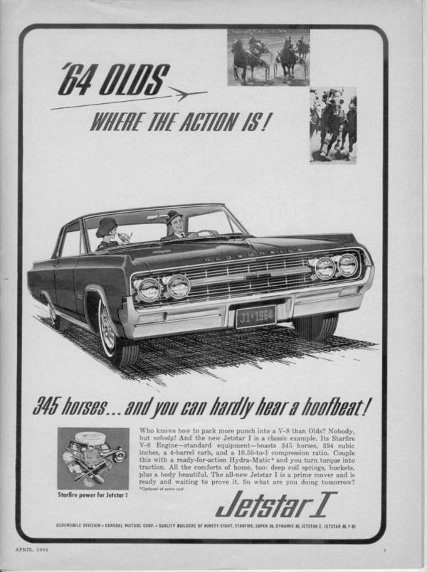 CD April 1964 005 900