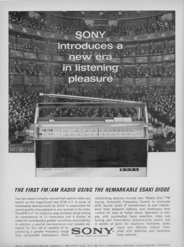 CD April 1964 011 900