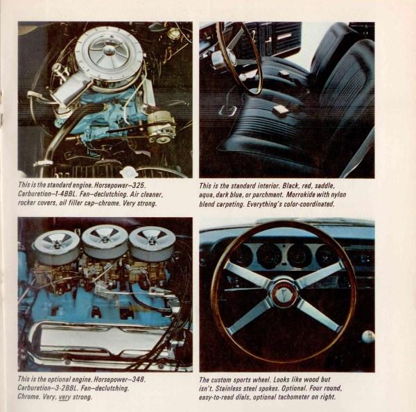 CD April 1964 019 1200