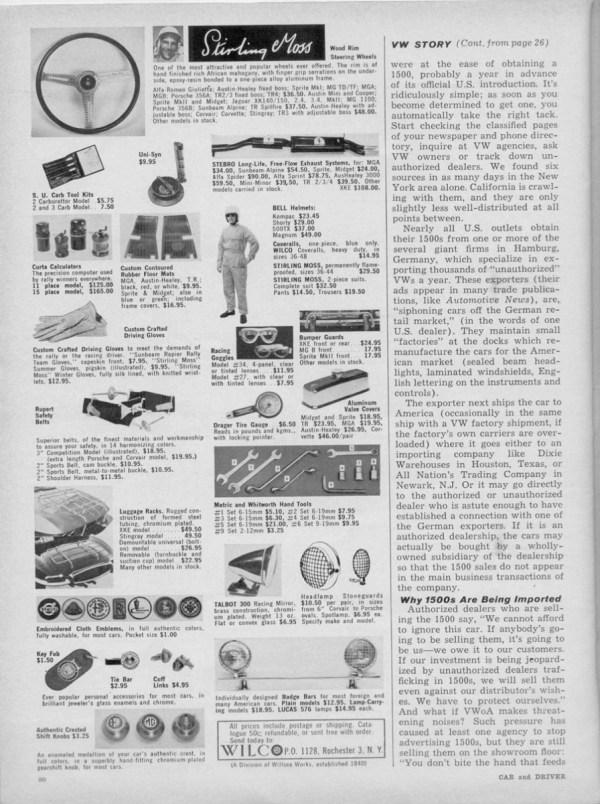 CD April 1964 026 900