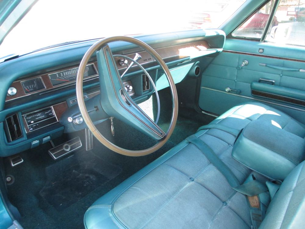 wiring diagram besides 1968 mercury cougar interior on