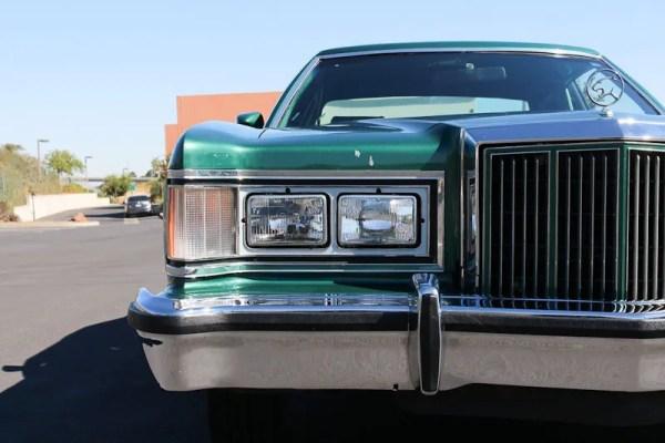 Mercury cougar 1979 xr7_2_door_sedan_b670cd9b79