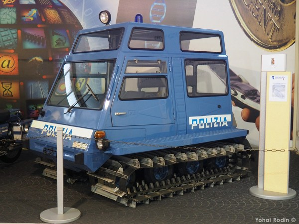 PC140396