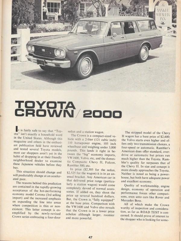 RT1266CrownP1