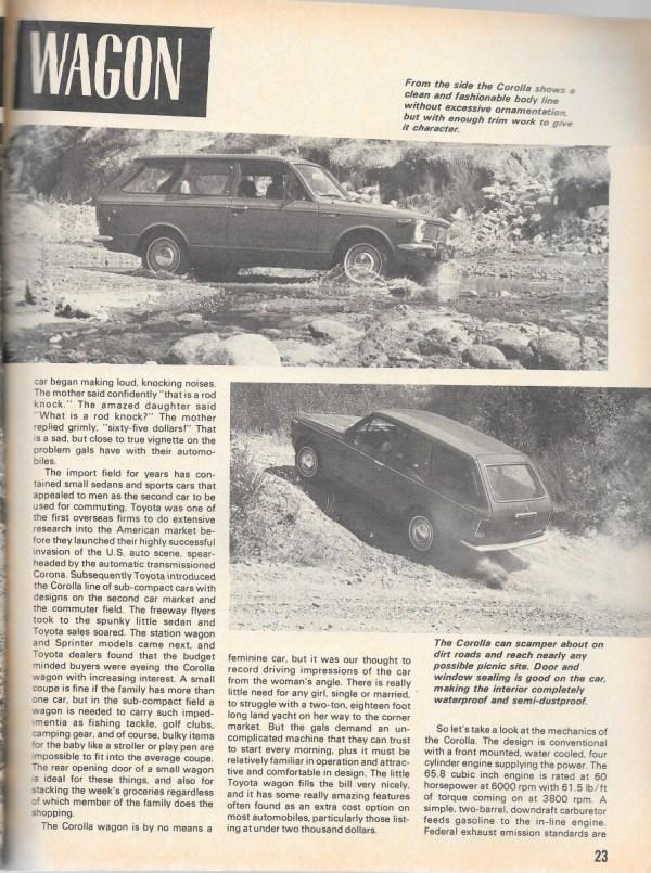 RTToyota1970CorollaWagonP2