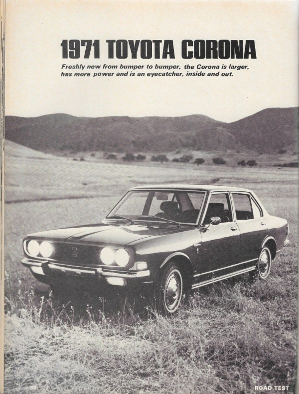 RTToyota1971CoronaP1