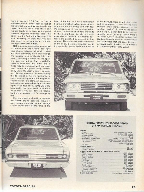 RTToyota1971CrownP6