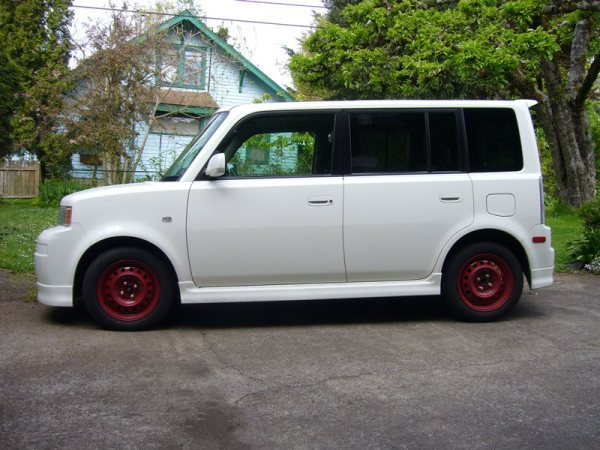 Xb 2007 800