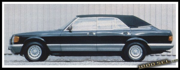 caruna-sel-convertible-09