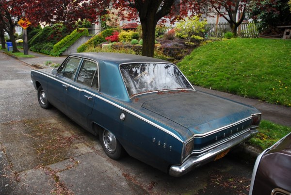dodge 1967 dart -4-door-sedan-92-2jpg-05
