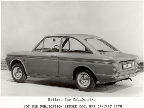 hillman-imp-californian-r58440c