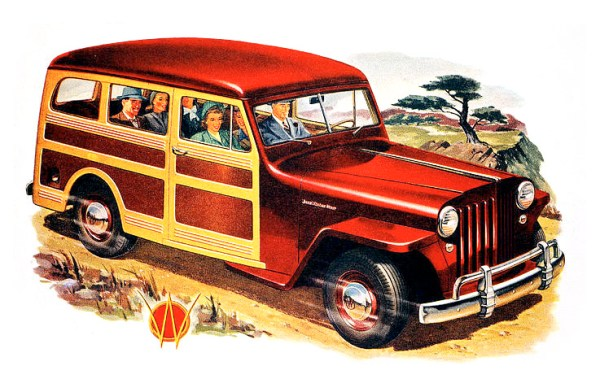 jeep-station-wagon-1947-granger