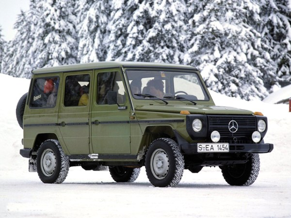 mercedes-benz_g-klasse_1979_wallpapers_8_640x480