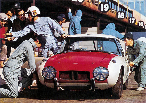 picture-of-the-week-toyota-sports-800